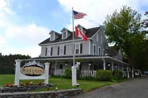 The Westport Hotel