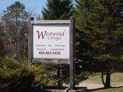 Westwind Vacation Cottages