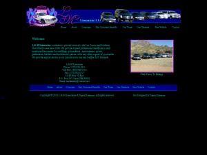 L&M Limousine, LLC