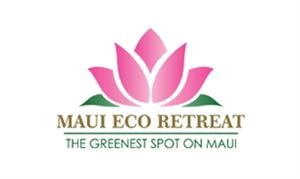 Maui Retreat
