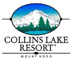 Collins Lake Resort