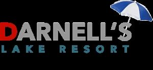 Darnell's Lake Resort