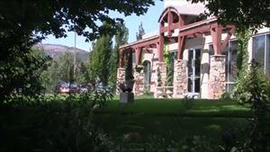 Alpine Art Center