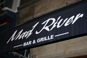 Mad River Bar & Grill - Baltimore