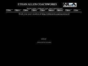 Ethan Allen Coachworks