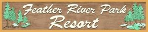 Feather River Park Resort