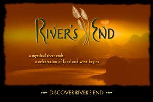 River's End Restaurant & Inn