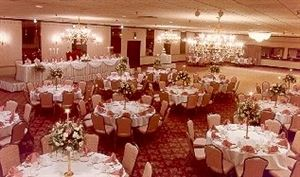 White Eagle Banquets & Restaurant