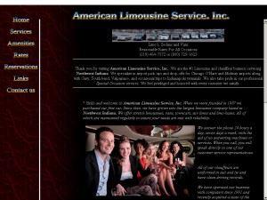 American Limousine Service