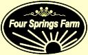 Four Springs Farm