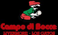 Campo Di Bocce - Los Gatos