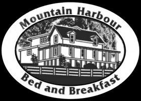Mountain Harbour Bed & Breakfast