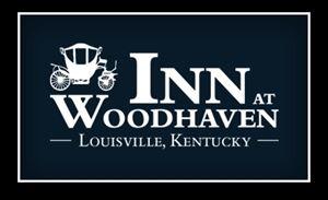 Inn At Woodhaven