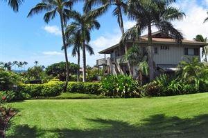 Hideaway Cove Villas