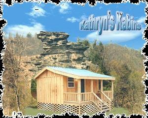 Kathryn's Kabins