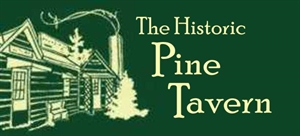 The Historic Pine Tavern