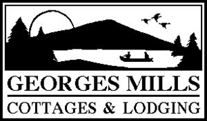 Georges Mills Cottages