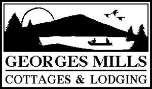 Georges Mills Cottages