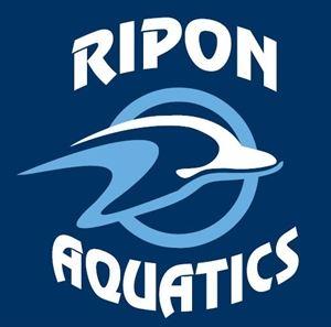 Ripon Aquatics