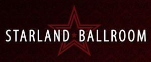 The Starland Ballroom