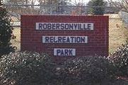 Robersonville Lions Park