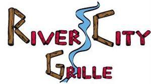 River City Grille Restaurant