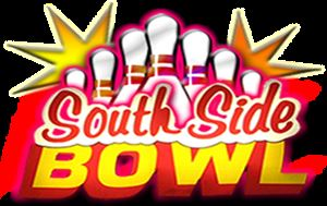 South Side Bowl
