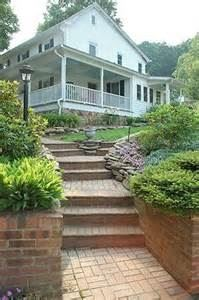 Fincastle Vineyard Bed And Breakfast