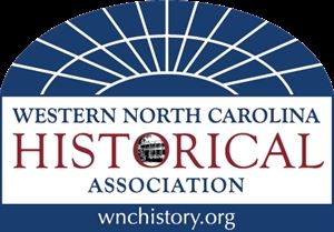 Western North Carolina Historical Association And Smith McDowell House Museum