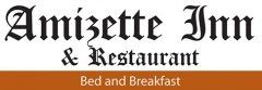 Amizette Inn Bed & Breakfast