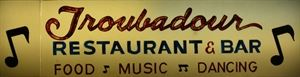 Jim McCoy's Troubadour Lounge and Restaurant