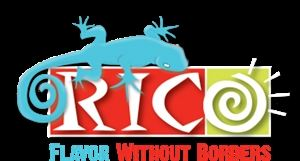 Rico Mexican Market & Catering