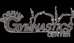 Boerne Gymnastics Center