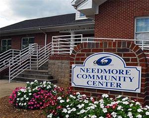 Needmore Center