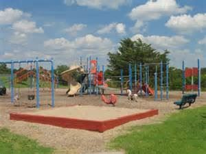 Playground Park