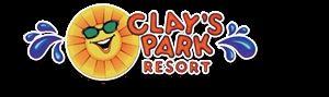 Clay's Park Resort