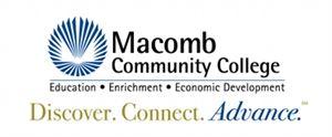 Macomb Community College