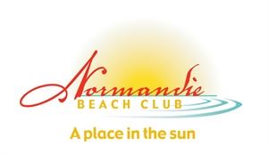 Normandie Beach Club
