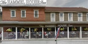 Hammel House Inn