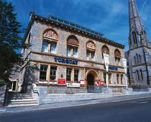 Torbay Museum