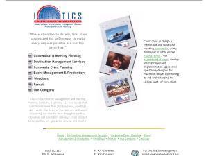 Logistics LLC