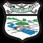 Avon Valley Golf & Country Club