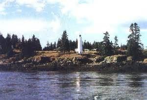 Deer Island Point Park