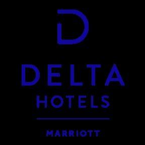 Delta Sherbrooke Hotel & Conference Center