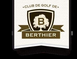 Club De Golf De Berthier