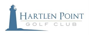 Hartlen Point Forces Golf Club