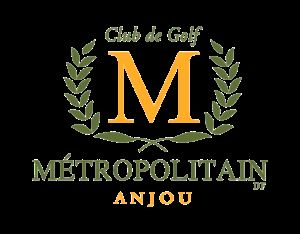Club De Golf Metropolitain Anjou / Montreal
