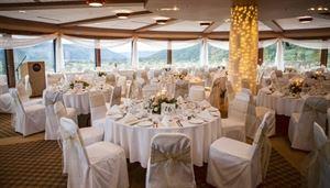 Humber Valley Golf Resort