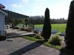 Club De Golf Le Versant