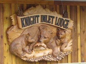 Knight Intel Lodge